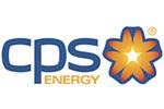 CPS Energy