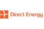 DirectEnergy