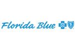 Flordia Blue Insurance
