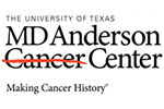 MD Anderson Cancer Center