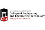 Northern Illinois University College of Engineering