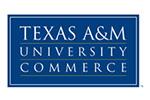 Texas A&M University Commerce