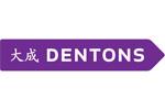 Dentons
